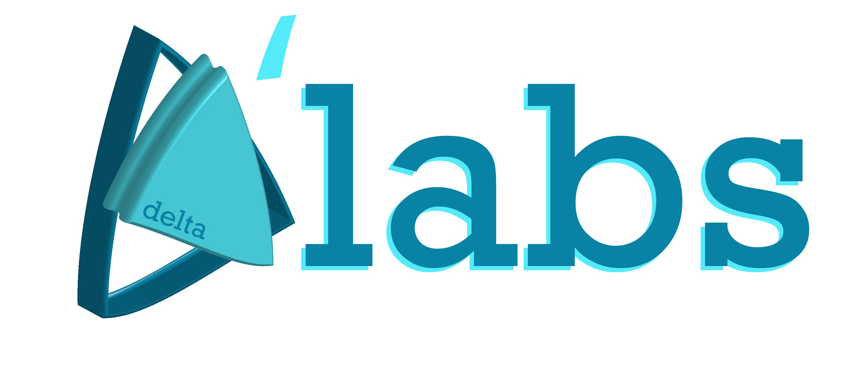 LABS prova logo 1